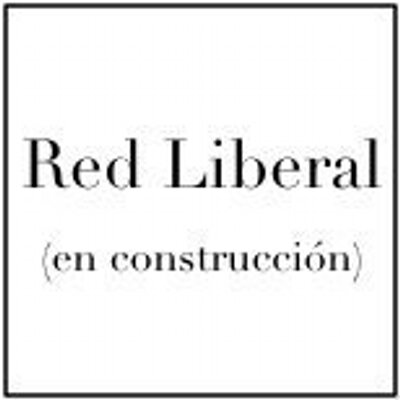 Candidaturas 2019