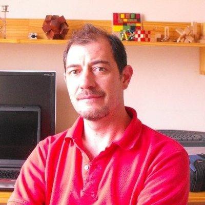 Iván Selles
