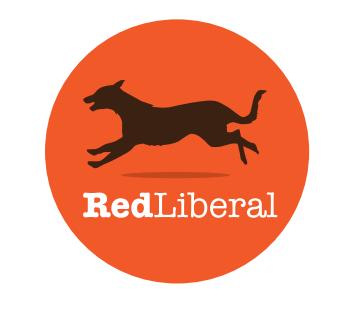 Adelanto y Convocatoria a Elecciones Red Liberal 2019-2020