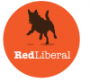 Red Liberal