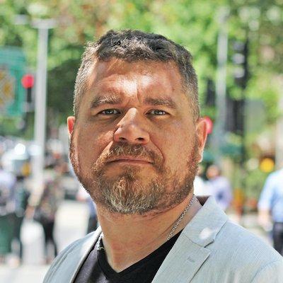Rodrigo Montabone